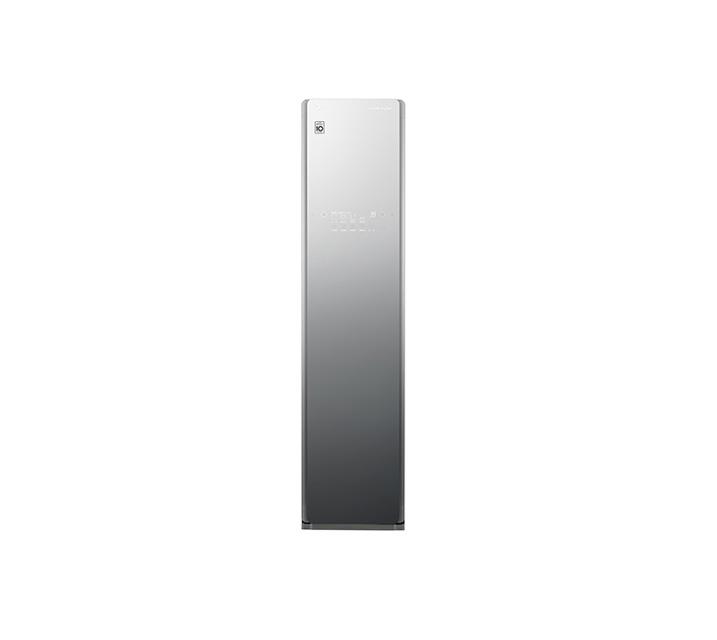 [L] LG 트롬 스타일러 블랙 틴트 미러 S3MFC / 월45,000원