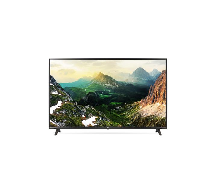 [S] LG 울트라 HD 커머셜(사업장용) TV 60인치 60UT640S / 월 35,900원
