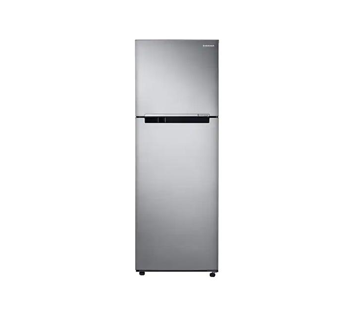 [L] 삼성 일반냉장고 317L 실버 RT32N503HS8 / 월 25,900 원