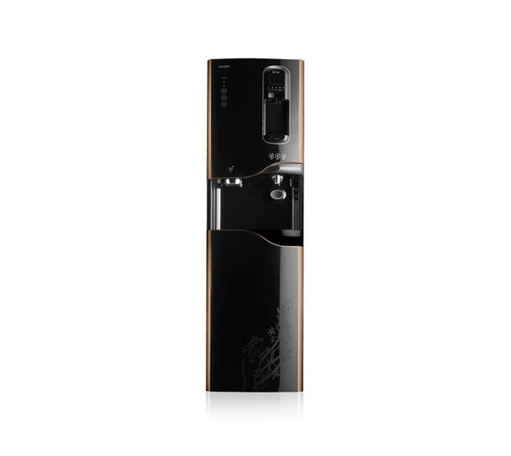 [C] 청호 이과수 커피얼음정수기 휘카페 Ⅱ CHP-5450S / 월 62,900원