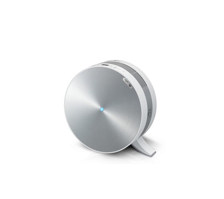 [L] LG전자 퓨리케어 몽블랑 12평형 공기청정기 AS120VSKA / 월13,000원