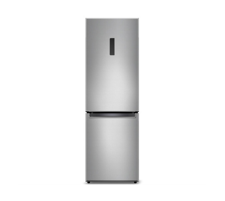 [L] LG 냉장고 339L 실버 M349SE / 월24,900원