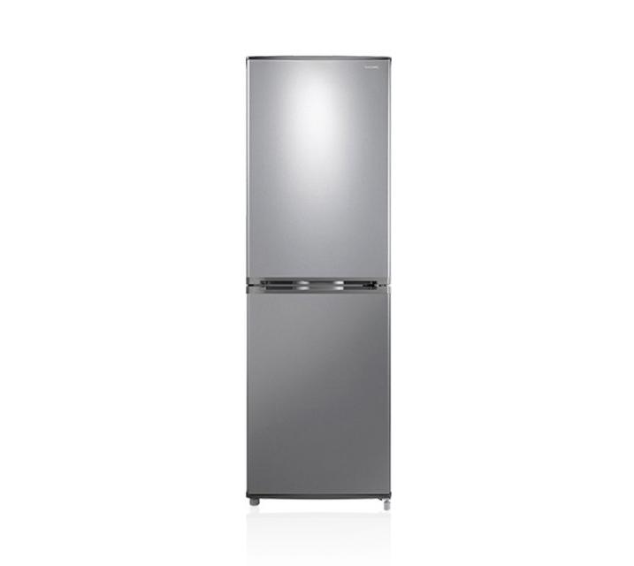 [L] 루컴즈전자 냉장고 195L 실버그레이 F195K02-S / 월15,000원