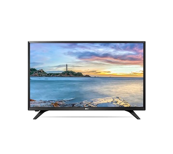 [L] LG LED-TV 43인치 블랙 43LM561C0NA / 월 17,600원