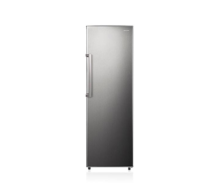 [L] 루컴즈전자 1도어 소형 냉동고 188L KD-225R-1 / 월 17,900원