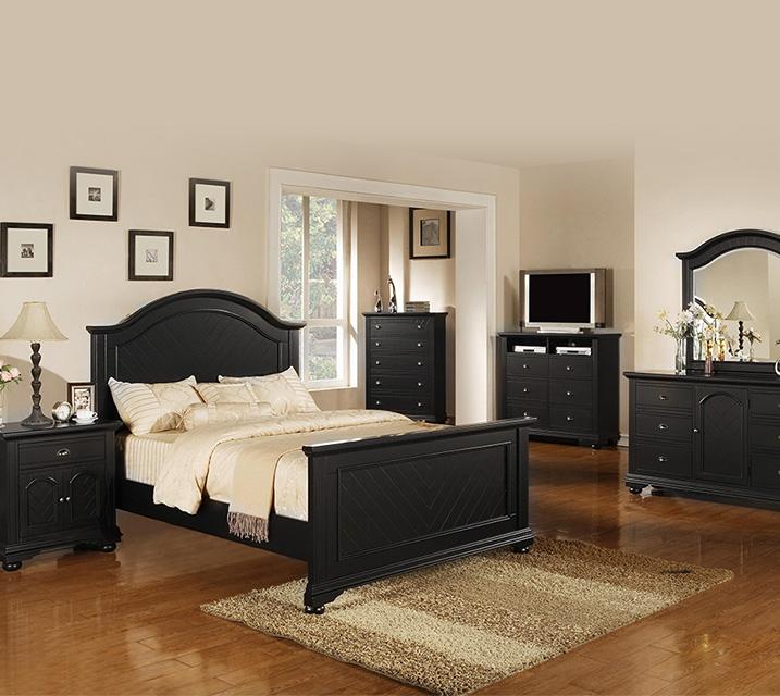 BP800 블록 체스트넛 엔틱 침실 EK 세트 [침대프레임+화장대+거울+협탁] / 월 83,800원
