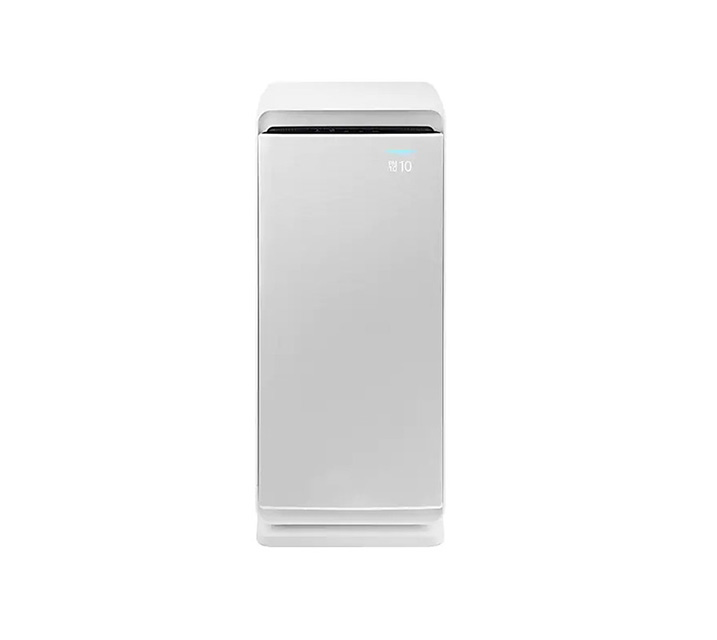 [S] 삼성 무풍큐브 27평형 화이트 AX90R9081WWD / 월 22,500원