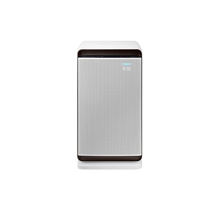 [S] 삼성 무풍큐브 20평형 화이트 AX67T9360WWD / 월 21,000원