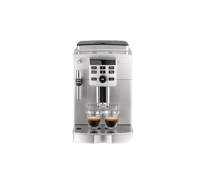 [S] 드롱기 전자동 에스프레소 커피머신 ECAM23.120SB / 월28,000원