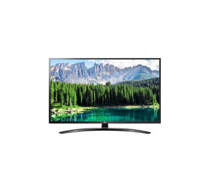 [L] LG전자 UHD-TV 55인치 블랙 55UN781C0NA  / 월24,000원