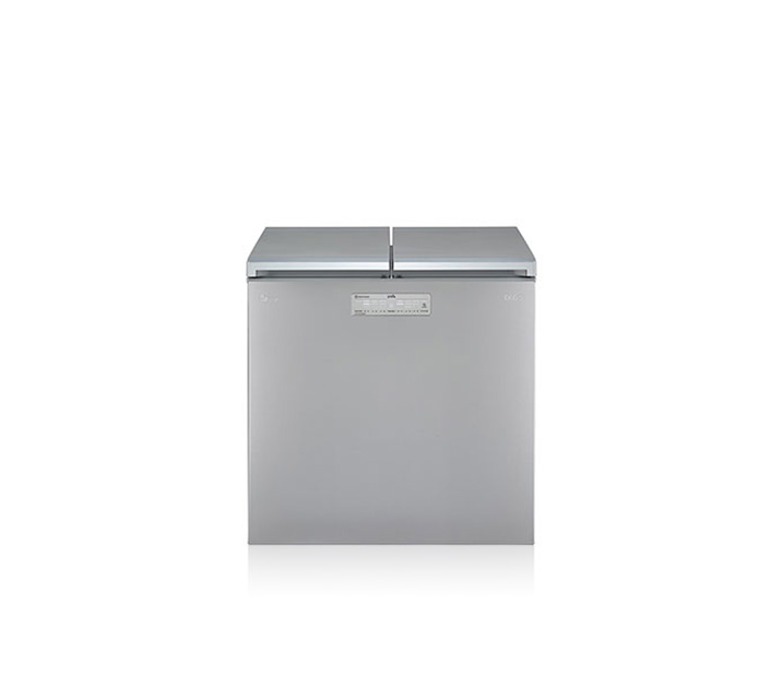 [S] LG 디오스 김치톡톡 뚜껑형 김치냉장고 219L 샤이니퓨어 K225SS13E / 월24,500원