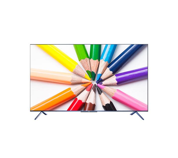 [L] TCL QLED TV 스텐드형 55인치 55C716_S / 월 21,900원