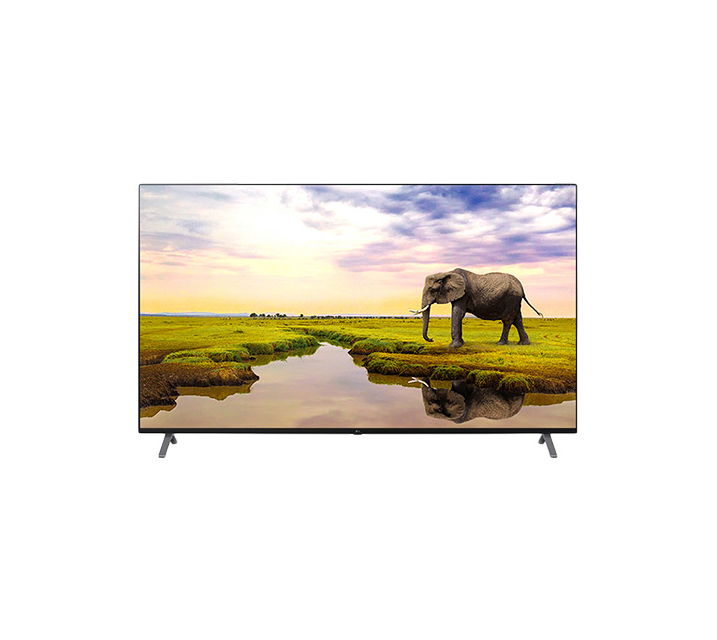 [S] LG 4K 나노셀 인공지능 TV AI ThinQ 65인치 벽걸이형 65NANO93KNB_ST / 월66,000원