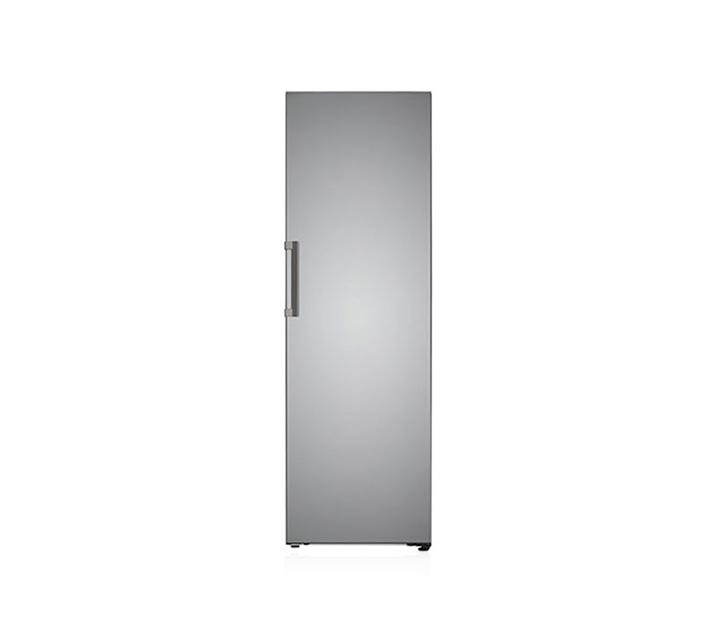 [S] LG 오브제컬레션 컨버터블 패키지 김치냉장고 324L 스테인리스 실버 Z320SSS / 월50,500원