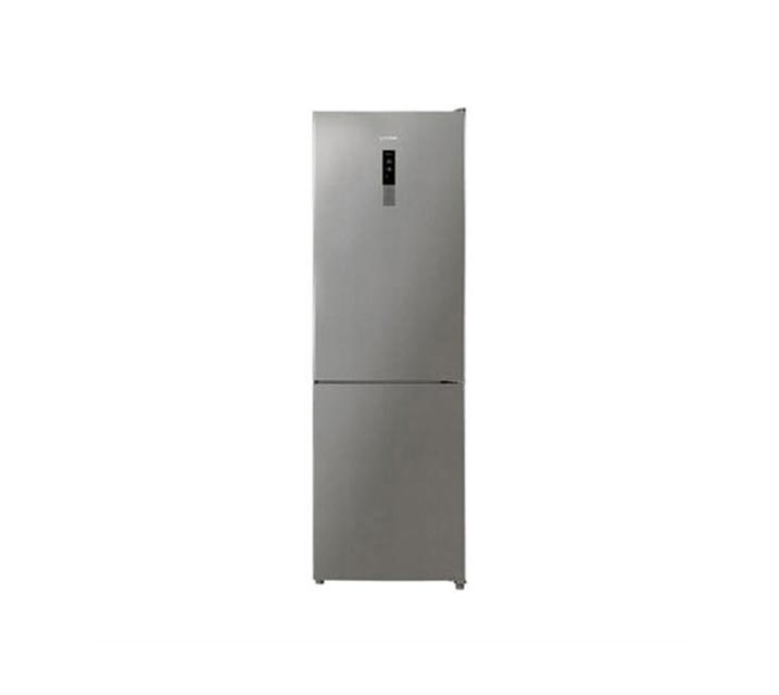 [L] 루컴즈전자 냉장고 312L 실버그레이 R312M02-S / 월22,900원