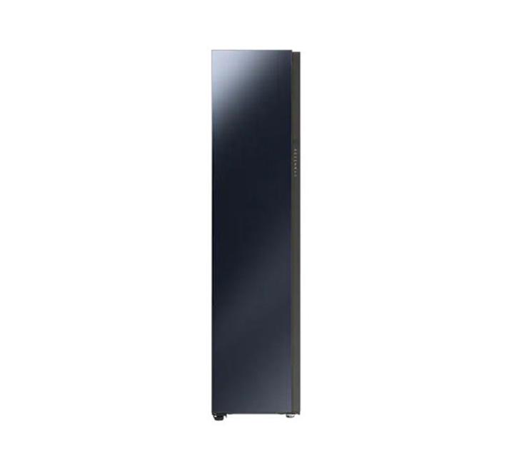 [L] 삼성 비스포크 에어드레서 일반용량 크리스탈 미러 DF60A8500CG / 월 47,500원