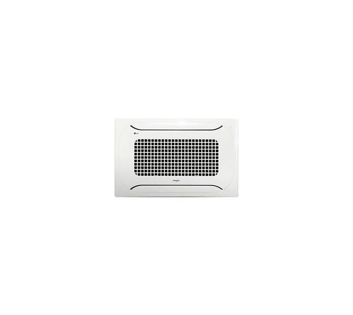[S] LG 천장형 2WAY 냉난방기 13평형 TW0522S2S / 월70,000원