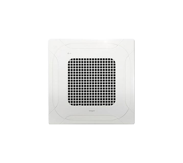 [S] LG 천장형 듀얼베인 냉난방기 15평형 TW0600B2S / 월67,500원