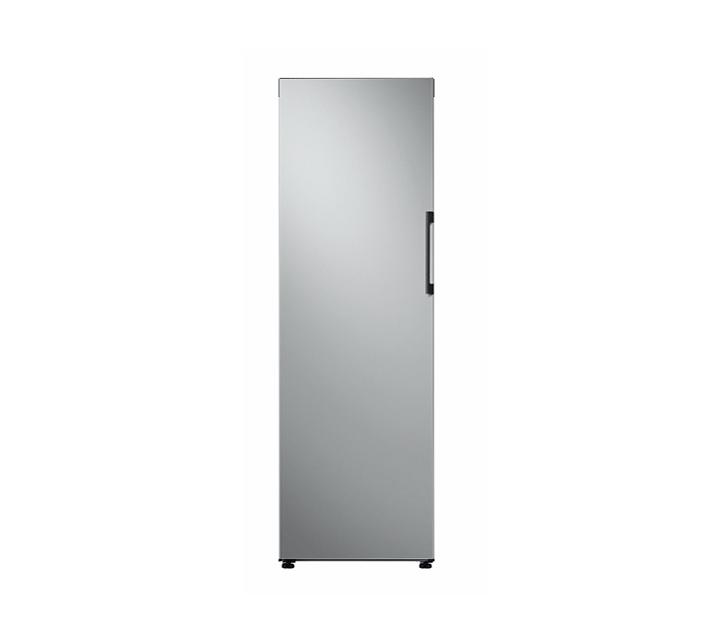 [L] 삼성 비스포크 1도어 냉동고 새틴그레이 318L RZ32T7655AP31  / 월 39,900원