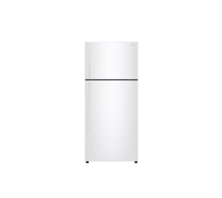 [L] LG 일반형 507L 냉장고 B501W32  / 월20,200원